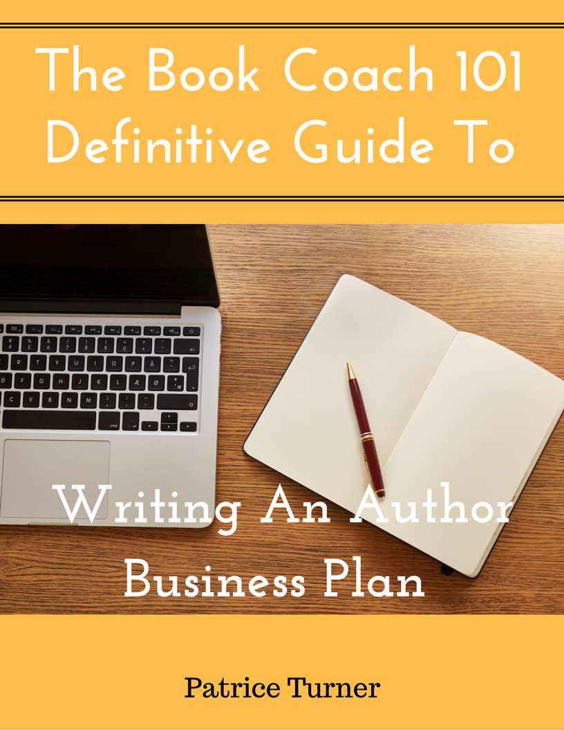 Books to help you write a business plan